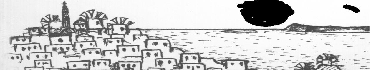 Όλυμπος νήσου Καρπάθου, Ελλάς