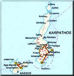 kar_map